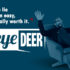 CT-Blue-Eye-Deer-April-2017