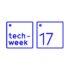 robots-virtual-reality-and-living-on-mars-christchurch-techweek17-2