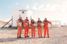 p-1-why-six-ikea-designers-lived-in-a-fake-mars-habitat-for-three-days