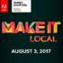 MakeIt-1440x720-1