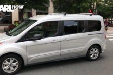 170808165512-driverless-car-virginia-tech-full-169
