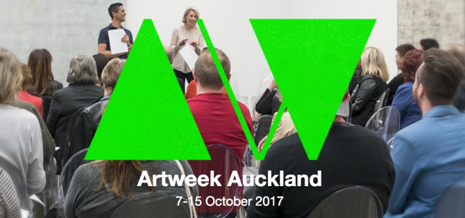 ARTWEEK-2017