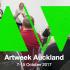 ARTWEEK-2017