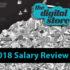 TDS Salary Survey 2018 NZ SM