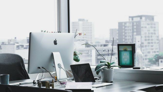 Macs under attack