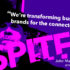 CT Spitfire July 2018